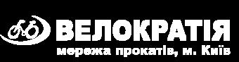 VELOKRATIA