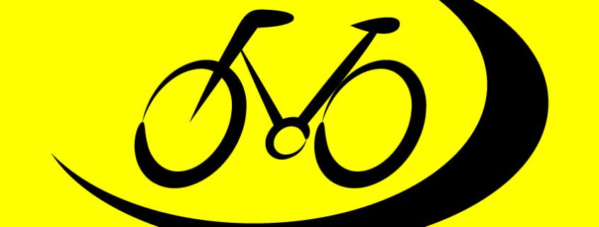 Прокат велосипедов, Веломагазин, Ремонт велосипедов - Велократия