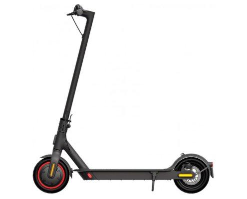 Xiaomi Mi Electric Scooter PRO2
