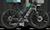 Гірський велосипед 29 прокат