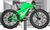 Новий гірський велосипед 27.5 та 29 прокат