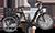 Триколісний велосипед прокат